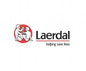 Laerdal Stifneck Extrication Collars Carry Bag