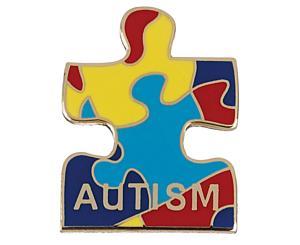 Autism Tac