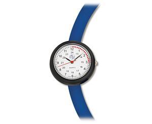 Analog Scope Watch
