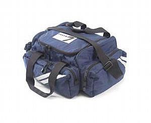 Model 2103 Saver Trauma Responder III Bag - Blue