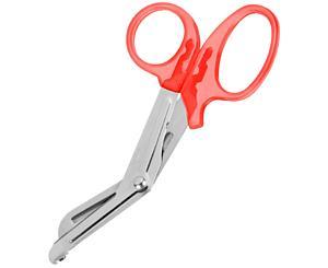 "5.5"" Nurse Utility Scissor < Prestige Medical"