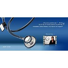 Stethoscope | MDF 747XP Acoustica