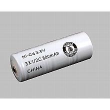 Welch Allyn 71000-A Battery