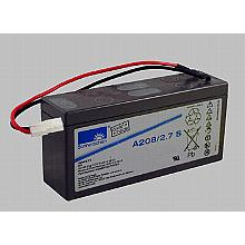 Life Care 175 Breeze Battery