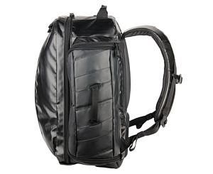 G3 Load N Go , Tactical Black, BBP Resistant < StatPacks #G35004TK