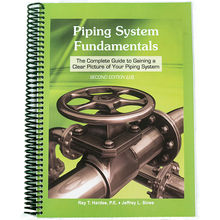Piping System Fundamentals US