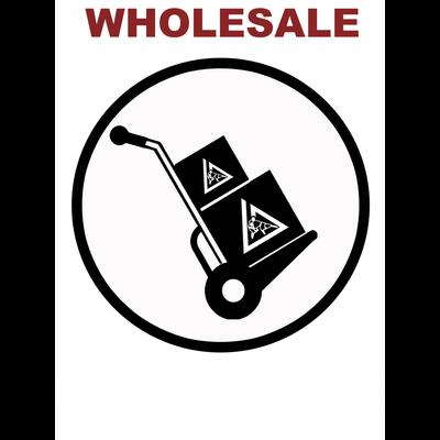 Wholesale Pre-Order