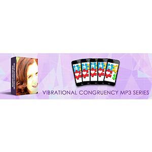 Vibrational Congruency Series