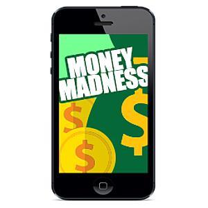Money Madness 2,0