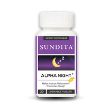 Alpha Night™ - Natural Sleep Aid Ultimate Saver Buy 2, Get 1 FREE!