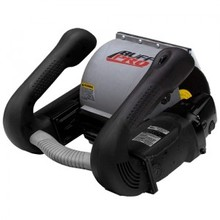 Buff Pro Model JF180 Swirl-Free Polisher