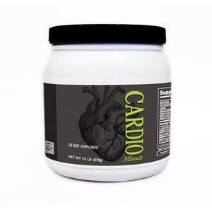 60 Serve Canister Stevia