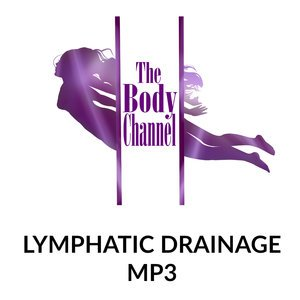 Lymphatic Drainage Flush MP3