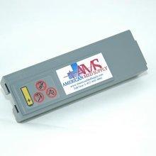 AMBT1 Battery
